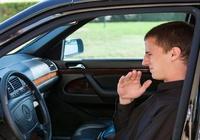 夏季車輛每天暴晒,車內異味大?做好這3步,還你清新干淨好空氣
