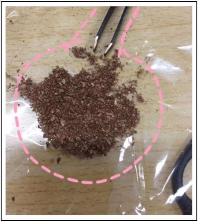 實用丨口紅斷了、粉餅碎了、粉底用完……還有救嗎?
