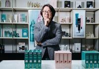 創業十餘年以電玩發家 他卻靠面膜躋身韓國富豪榜