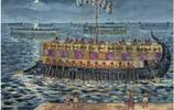 迦太基帝國,只想著賺錢最後成為羅馬帝國的墊腳石