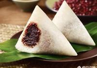 你家鄉的粽子好吃嗎?