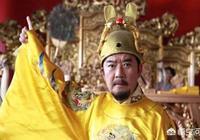 朱元璋為什麼忍了七年才殺胡惟庸?胡惟庸真的要謀反嗎?