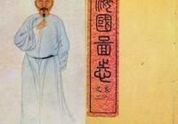 被日本封為神的三個中國人:一人使日本崛起,一人受日本軍神崇拜