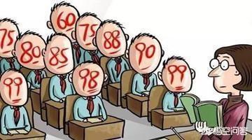"""泉港一老師家長群內罵學生弱智,稱""""拉班級分數,別在這丟人"""",曾獲評優秀教師;校方:已向家長誠懇致歉。你怎麼看?"""