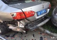 汽車保險應該怎麼買?第三者真的要買100萬嗎?答案都在這了