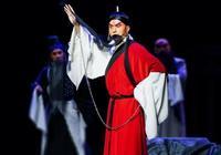 十二藝節|崑劇《顧炎武》亮相,唱響中華文化傳承