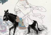 神話傳說中的仙王,龍王,鳥王,蠍子王,雞王和驢王分別是誰?