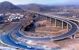 江蘇將啟動一條新高速,今年開工,專門為這裡而建,是你家鄉嗎?