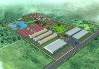 精準農業、智慧農業是現代化中國設施農業的未來