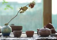 聽心閣中國文化禪茶課程|茶中帶禪、茶禪一味