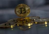 印尼期貨交易所監管委員會將加密貨幣作為期貨或商品