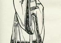 三國第一猛將呂布帳下文有陳宮武有張遼,為何還被陳登給賣了