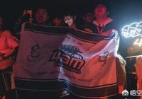 絕地求生FGS倫敦賽韓國奪冠,4AM第七,韋神賽後發博自閉了,你有何看法?