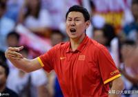 為何?中國男籃熱身賽開啟 不過想看周琦丁彥雨航可能要等等