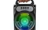 帶線音箱過時了,現在流行這,音質好高級又耐用