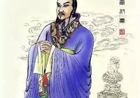 春秋晉國的初代國君是誰?他是周武王的兒子,周成王的弟弟