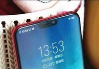 vivo手機別亂買,這三款公認性價比最高,低價高配比iphone厚道