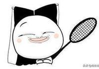 這部叫做《花田少年史》的動漫,讓人笑著笑著就哭了!
