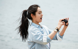 韓佳人,1982年2月25日出生於韓國首爾市,韓國女演員