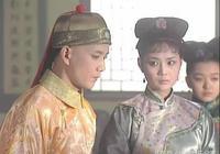 35歲在《康熙王朝》中被逼著演少女,國家一級演員,二婚嫁劉之冰幸福