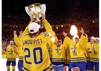 從小組第三齣線到戰勝衛冕冠軍,2017冰球世錦賽瑞典隊演奇蹟