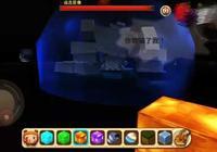 迷你世界:不同屬性的6大BOSS,見過3種以上的都是老玩家了!