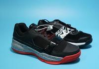 阿迪平價籃球鞋實戰測評:300塊的阿里納斯球鞋,實戰哪雙行?