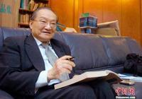 中國作家協會致唁電:金庸先生對當代中國文學發展貢獻卓著