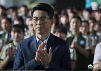《破冰行動》當年林耀東走私,為什麼陳市長不放他走就會連累自己?倆人當時關係如何?