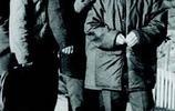 直擊舊照的經典瞬間:李小龍跳舞,希特勒做伴郎,比爾蓋茨被捕