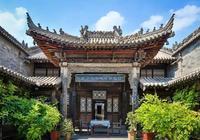 """中國最""""搖滾""""城市就在陝西,山美水美,為了吃都值得去一次!"""