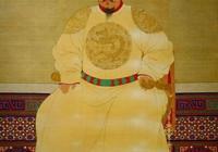 朱元璋覆滅元朝後,為何要主動放棄了元朝的大片領土?