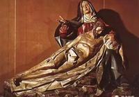 西方藝術史:17、18世紀西班牙美術「33」