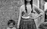 探尋神祕的民族,羅馬尼亞的吉普賽人