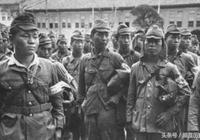 日本關東軍投降回國後,為何多選擇自殺?這4點解釋你要知道!