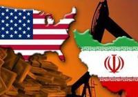 美國自作自受:新的支付渠道即將建立,繞開美元與伊朗做生意