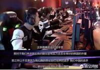 RNG真的靠全華班才有這樣的人氣嗎?那麼如果另一隻全華班出現,是否會取代?