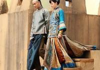周瑩穿上嫁衣嫁給了沈星移,新的鐵證證明沈星移最後還是死了!