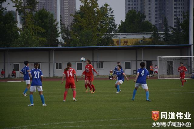中國足球協會杯(女子)第五比賽日戰報:蘇寧點球決戰封王