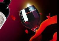 自釀葡萄酒要不要加酵母?