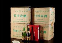 我告訴你:這酒趁早屯6箱,以後越來越難買到了,忒有面子高大上