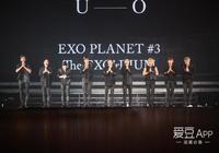 「EXO」「分享」170317 EXO三巡創下的新紀錄不完全整理 因為是EXO,所以沒什麼不可能!