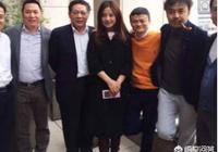 汪涵只是一個主持人,馬雲為什麼要跟汪涵稱兄道弟呢?