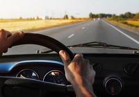 新手買第一輛車,應該選手動擋還是自動擋?
