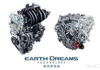 """本田的""""地球夢""""發動機好在哪裡?日系車的優點有哪些?"""