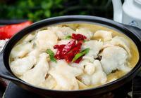金湯魚片製作方法
