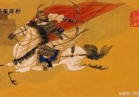 """年僅15歲的趙武靈王是怎麼擊退""""五國聯軍""""的?"""