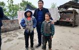 2019年相約大涼山,關愛大涼山兒童,你願意成為一名志願者嗎?