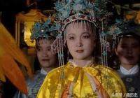 """《紅樓夢》元妃為何要把寶玉的""""紅香綠玉""""改名為""""怡紅快綠""""?"""