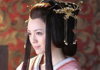 帝王世家少有的姐弟真情:漢盈帝與魯元公主